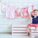 Hippe kinderkleding voor meisjes